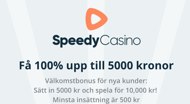 Multi win casino